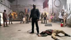 Luke Cage 2. évad - végre kiderült, mikor jön a folytatás kép