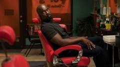 Luke Cage 2. évad - befutott a második hivalatos trailer kép