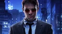 Ezért nem ölti magára jelmezét Matt Murdock a Defenders elején kép