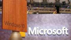 Hamar kifizetődik a Windows 10-re áttérés, állítja a Microsoft kép