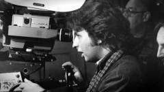 Elhunyt Michael Cimino, A szarvasvadász rendezője kép