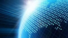 Nagy lehetőségek a hazai közigazgatási Big Data-ban kép