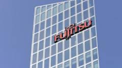 Negyedik éve az élmezőnyben a Fujitsu kép