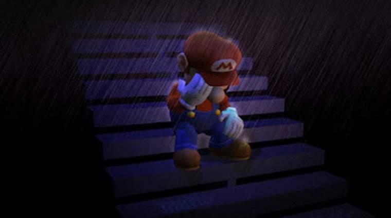 Nintendo - veszteséges volt a legutóbbi negyedév bevezetőkép