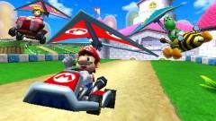 Az egyik legjobb 3DS emulátor Androidra is megjelent kép