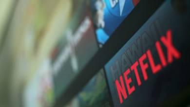 A Sony elkezdett ingyen Netflix előfizetést osztogatni a PS Plus tagoknak