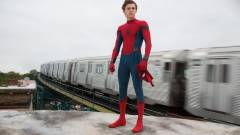 Trailer elemzés: Spider-Man - Homecoming kép