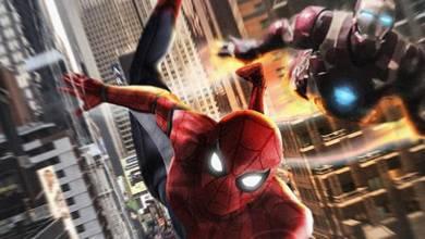 A Pókember: Hazatérés 2 egy másik ismert karaktert hoz be Tony Stark helyére
