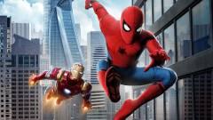A Marvel elveszítheti Pókember, Doctor Strange és más szuperhősök jogait, a Sony sem lehet nyugodt kép