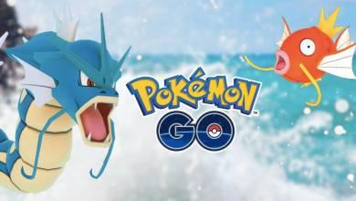 Pokémon GO - figyelmen kívül hagyhatjuk az extrém időjárást