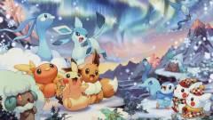 Pokémon GO - elindult az év első eseménye, dupla jutalom jár tojáskeltetésért kép
