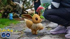 Pokémon GO - teljesen átalakul a buddy pokémonok rendszere kép