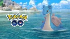Lesz tennivalója a Pokémon GO mestereknek januárban is kép