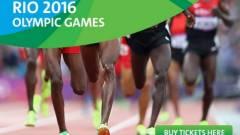 Nagyobb a kiberfenyegetettség a riói olimpia közeledtével kép