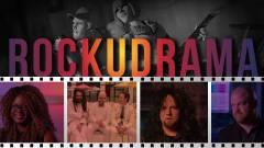 Rock Band 4 - vicces új karriermódot is hoz a kiegészítő kép