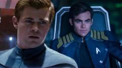 Star Trek 4 - Simon Pegg már a forgatókönyvön dolgozna? kép