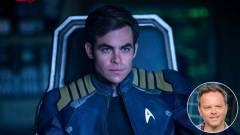 A következő Star Trek-film visszatér majd a széria gyökereihez kép
