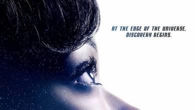 Comic-Con 2017 - Star Trek: Discovery előzetes és izgalmas adalékok
