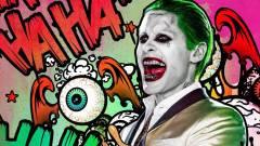 Comic-Con 2016 - új klipeken a Suicide Squad! kép