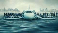 Sully – Csoda a Hudson folyón – Kritika kép
