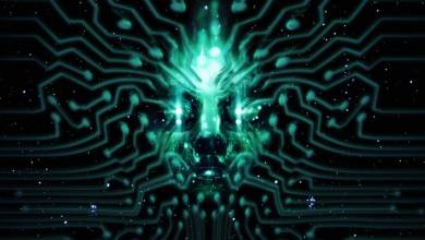 21 percnyi játékmenetet kaptunk a System Shock remake-ből