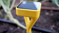 Elárasztják a világot az akkumulátor nélküli szenzorok kép