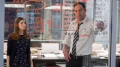 A könyvelő előzetes - Ben Affleck, a zseni kép