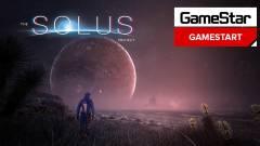 GameStart - The Solus Project (2. rész) kép