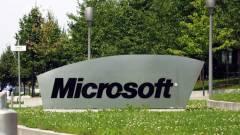 Brutális licitháború miatt fizetett horror árat a Microsoft a LinkedInért kép