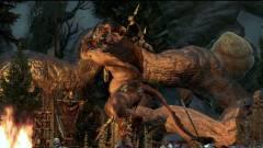Total War: Warhammer - varázslókat reggelizik a most bemutatkozó szörnyeteg kép