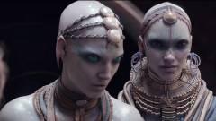 Luc Besson szerint van remény a Valerian folytatására kép