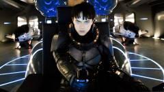 Valerian trailer - Luc Besson hozza a formáját (Frissítve) kép