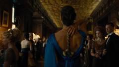 Wonder Woman - eddig soha nem látott jelenetek (Spoiler!) kép