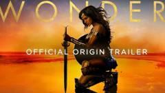 Wonder Woman - megérkezett a harmadik előzetes kép