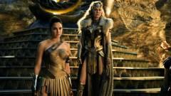 Wonder Woman - 7 rövid jelenet a filmből kép