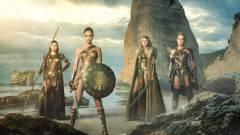 Wonder Woman - Jó lett! kép