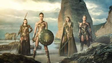 Wonder Woman - nem lesz plusz jelenet a stáblista után