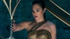 Wonder Woman - hiányozni fog a filmből Zimmer ütős zenei motívuma kép