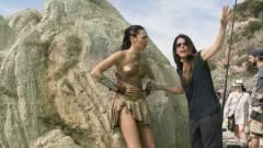 Wonder Woman 2 - Patty Jenkins és Gal Gadot nem lesz az akadálya kép
