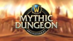 World of Warcraft - a Myhtic insták hőseit szólítja az új esport esemény kép