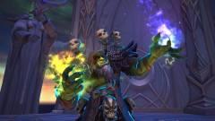 World of Warcraft - egy játékos egyedül megölte az egyik legerősebb bosst kép