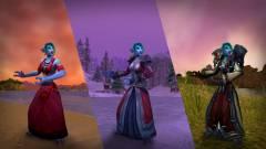 World of Warcraft: Legion - megjött az utolsó adag tartalom kép