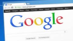 A Google nagyon megszívatja a nyomuló webhelyeket kép
