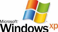 A londoni rendőrség még mindig Windows XP-t használ kép