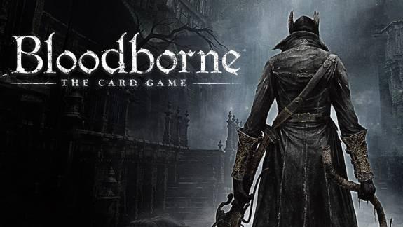 Bloodborne: A kártyajáték - lehet szórakoztatóan is adaptálni a FromSoftware munkásságát kép