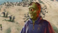 Civilization VI - és már ebben is van battle royale mód kép