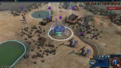 Űrlényekkel és zombikkal bővül a Civilization VI battle royale módja kép