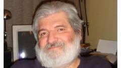 Elhunyt Csörögi István, a neves szinkronrendező kép