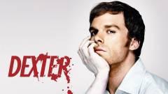 BRÉKING: Visszatér a Dexter! kép