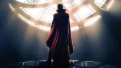 Doctor Strange - 500 millió eddig a kasszáknál és nincs megállás kép